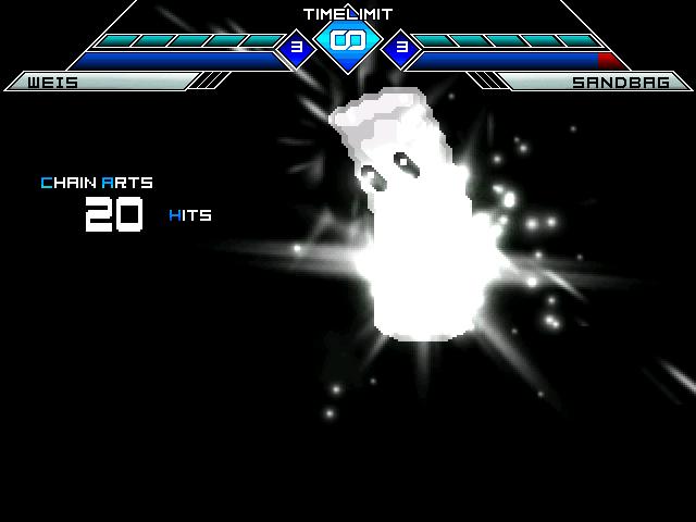 weiβ-ssss-3
