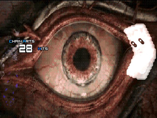 Devilseye6.png