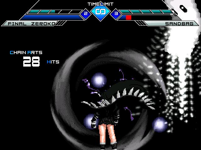 Finalzeroko5.png