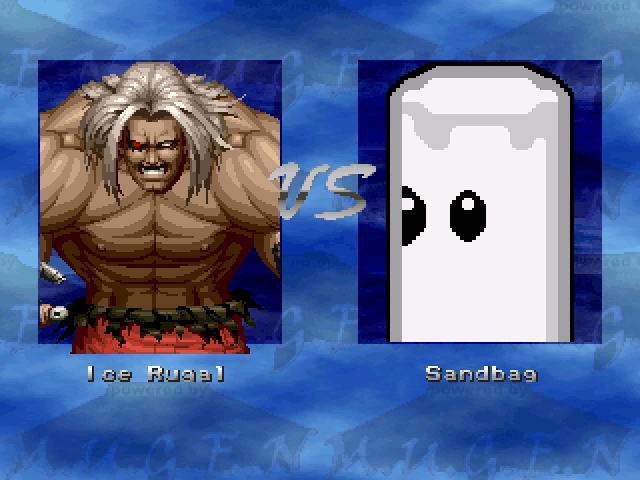 Ice-rugal.png