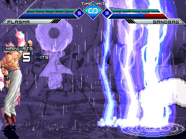 plasma3.png