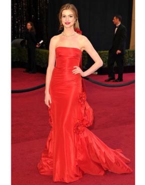 hbz-Anne-Hathaway-oscars-2011-de.jpg