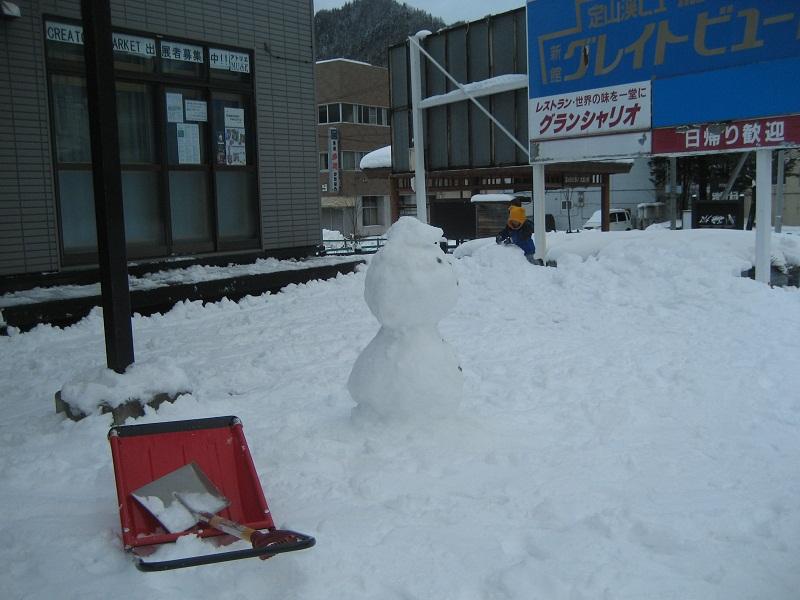 20131217_yukidaruma_02.jpg
