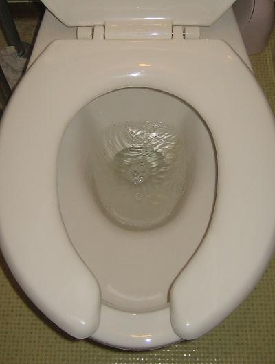 moni_20131205_toilet_2.jpg