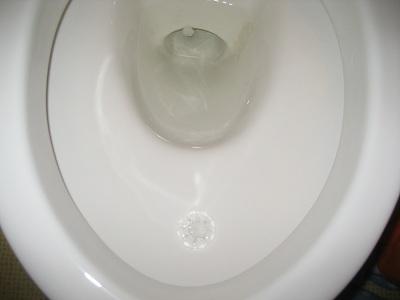 moni_20131205_toilet_5.jpg