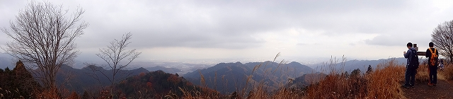 DSC01614.jpg