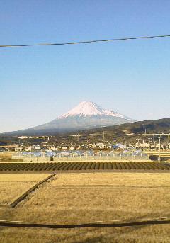 fujisanNEC_0189.jpg