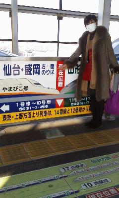 iwateheNEC_0256.jpg