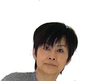 ji-RIMG0253.jpg