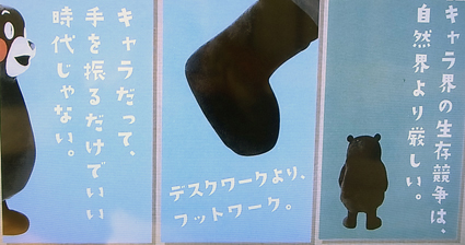 kumanomikusuIMG0054.jpg