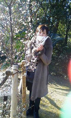 miyazakiNEC_0222.jpg