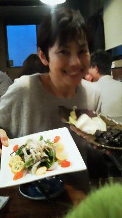 miyazakiNEC_0225.jpg