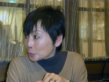 shinkenRIMG2446.jpg