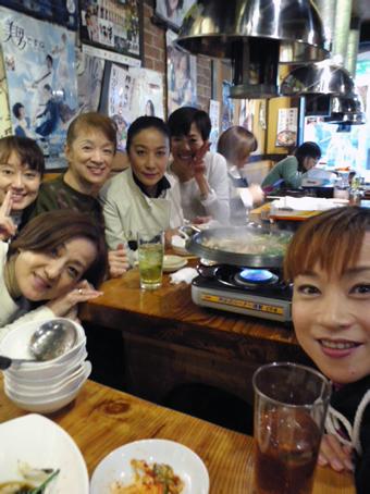 syokudoCA3J00980005.jpg