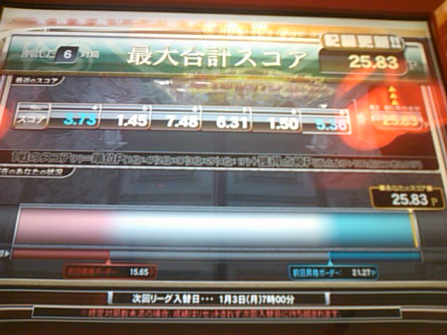 SN3F0878.jpg