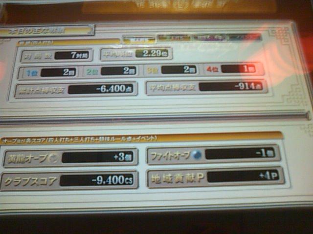 SN3F0886.jpg