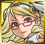 icon1_20131225220231203.jpg