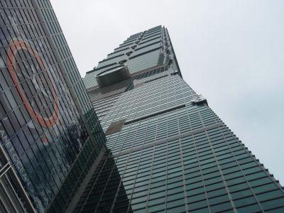 Taipei02.jpg