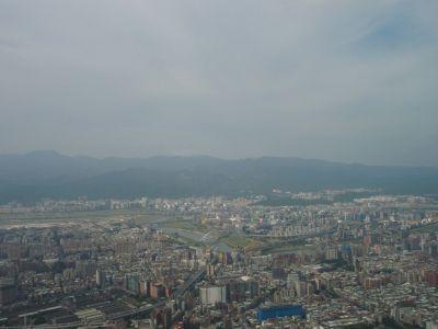 Taipei03.jpg