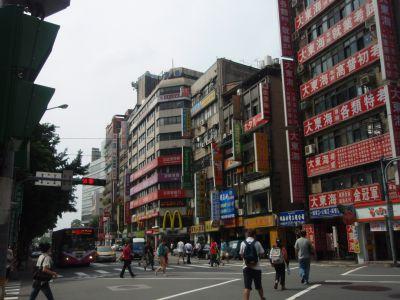 Taipei04.jpg