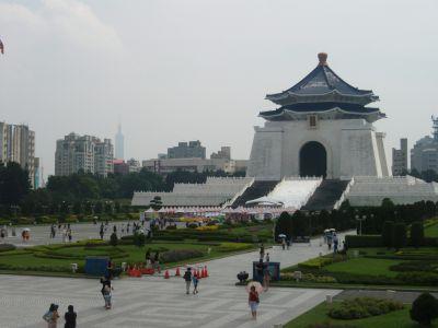 Taipei07.jpg