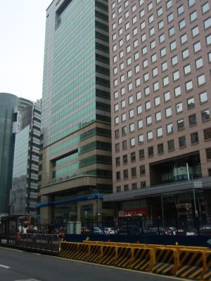 Taipei08.jpg