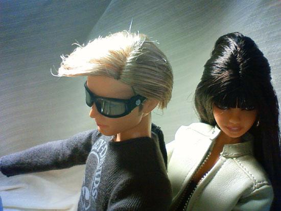 barbie-ken-2.jpg