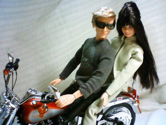 barbie-ken-3.jpg