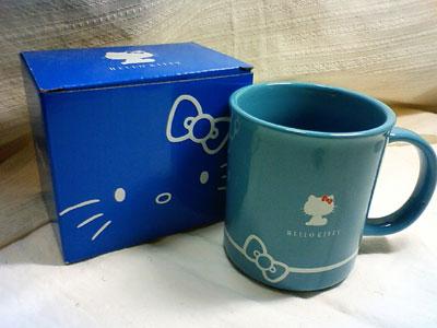 kittycup-1.jpg