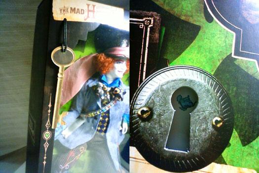 mad-hatter-4.jpg