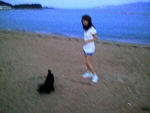 2011-080picsay.jpg