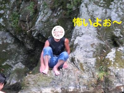 2011817 (26)