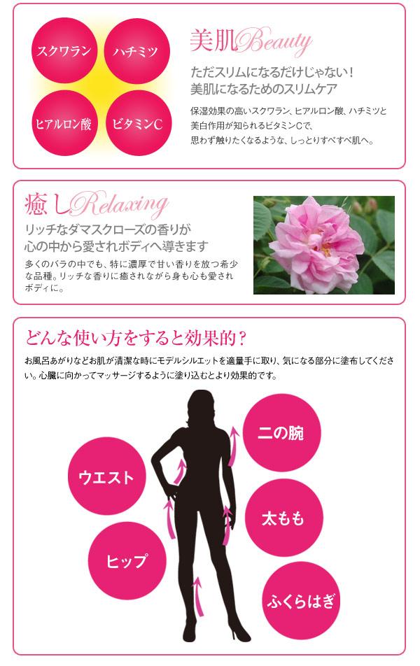 rose_07.jpg