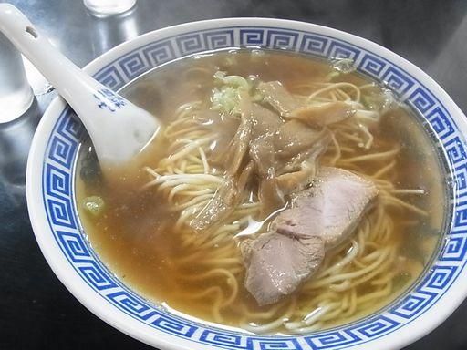 20130715弘明寺 (14)