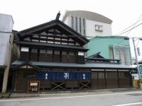 20130724一丁目小路周辺 (6)