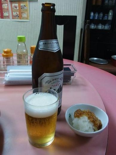 2013_09_30狸小路飯店 (4)
