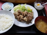 2013_09_30狸小路飯店 (8)