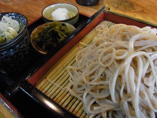 20130929そば茶屋 (3)