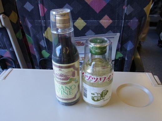 20130929帰りの電車 (1)
