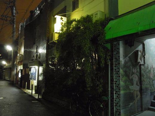 2013_10_05横須賀 (17)