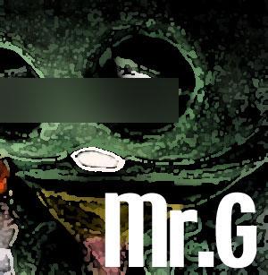 MrG.jpg