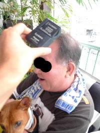 2011_0807ナッキー0058