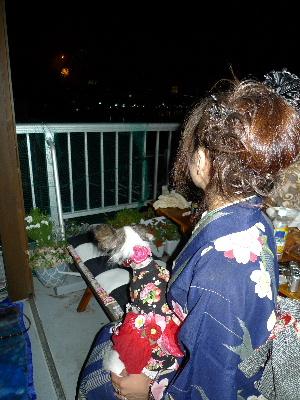 2011_0807ナッキー0126