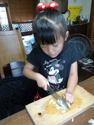 2011_0910ナッキー0026