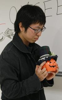 akatsuki001.jpg