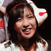 cd__kihara08.jpg