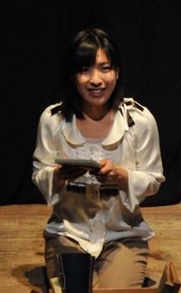 kihara003.jpg