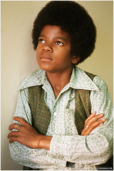 1971 The Jackson 5