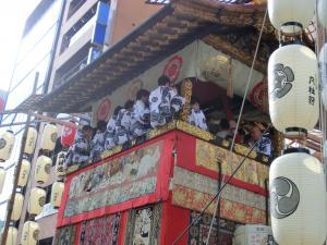 祇園祭り20小