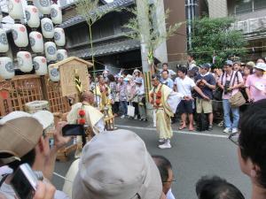 祇園祭り14小